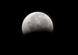 Мусульмане Кавказа рассердились на астрономов из-за Луны