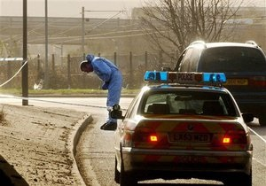 Мексиканка, возглавившая городскую полицию в 20 лет, сбежала в США