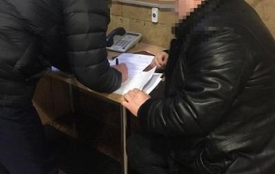 ГБР объявило новое подозрение по делу Майдана