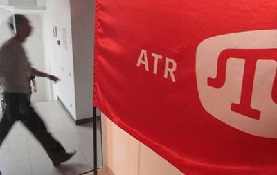 Министр объяснил, почему каналу ATR заблокировали финансирование