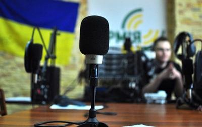 Нацсовет назвал процент украинских песен на радио