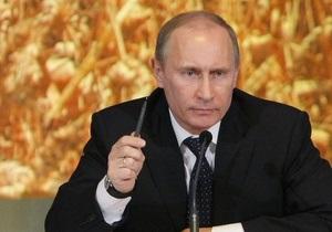 Коммерсантъ: Украину поставили перед Выборгом