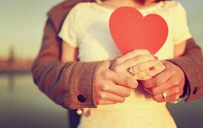 День святого Валентина: традиции и поздравления