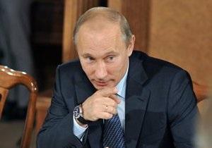 Путин пообещал россиянам среднюю зарплату в тысячу долларов
