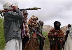 Мэр города Кандагар на юге Афганистана погиб в результате теракта