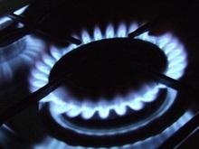Газпром требует от Украины прекратить отбирать газ