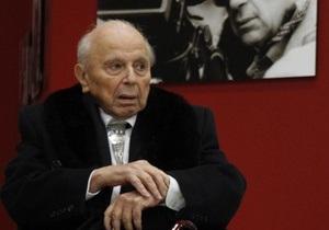 Умер режиссер оскароносного фильма Грек Зорба