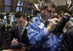 Рост котировок акций Укртелекома удержал индекс УБ от резкого падения