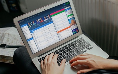 В Україні зобов язали заблокувати ще 32 сайти казино і букмекерів