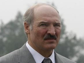 МИД Беларуси: Слова Лукашенко о размещении российских комплексов Искандер исказили