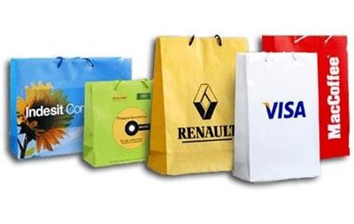 Рынок упаковки в Украине