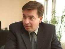 Стецькив: Секретариат знает правду о RosUkrEnergo