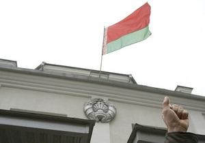 Немецкая пресса: Минск отгородился стеной от Европы