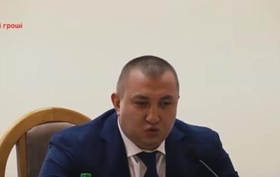СМИ обнаружили у главы СБУ Николаевщины многомиллионное имущество