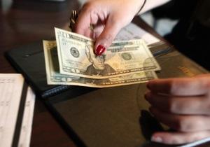 НБУ объяснил, с чем был связан повышенный спрос на валюту в начале сентября