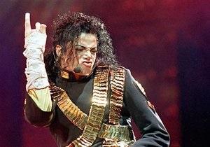 Хакеров, укравших неопубликованные записи Майкла Джексона, приговорили к общественным работам