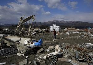 Экономика Японии набрала 1% на восстановлении от стихии
