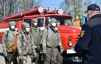 Коронавірус в Україні. Останні новини онлайн