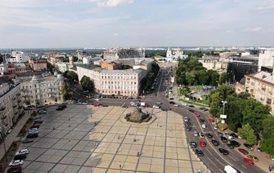 Выходные на 8 марта - что делать в Киеве