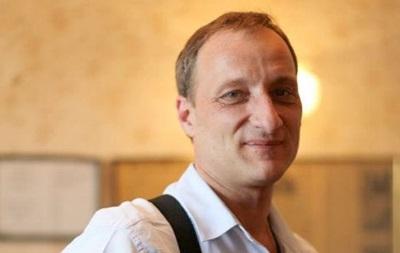 Дело Шеремета: у защитника Антоненко изъяли телефон и патроны