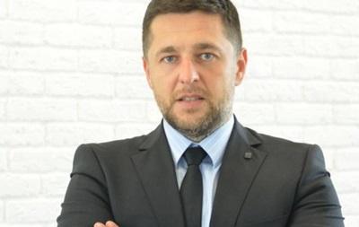 Назначен временный министр энергетики