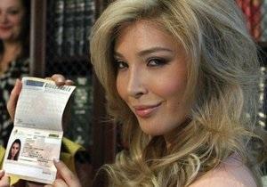 Транссексуалов допустят к конкурсу Мисс Вселенная