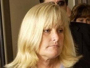 Экс-супруга Майкла Джексона подала в суд на жительницу Флориды