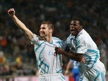 Лига 1: Бордо сокращает разрыв от Лиона до минимума