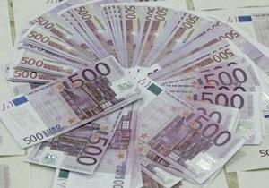 Moody s понизило рейтинги 13 банков Италии