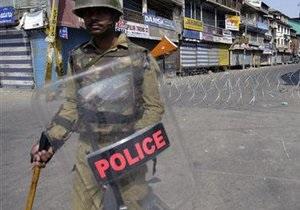 Индийские мусульмане атаковали консульство США. Индия и Пакистан заблокировали Невинность мусульман на YouTube