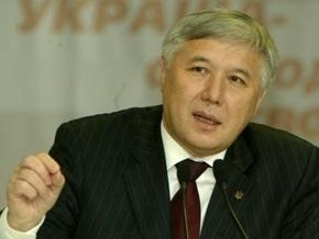 Ъ: В украинской армии появятся капелланы
