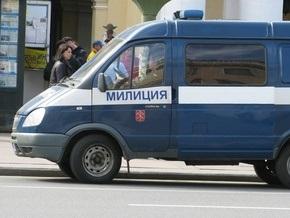 В Саратове на трассу вылились десятки тонн подсолнечного масла, из-за него столкнулись три автомобиля