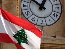 В Ливане похищена жительница Иордании с тремя детьми
