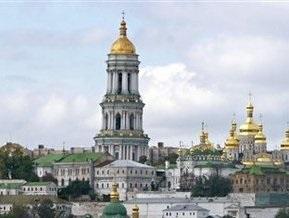Завтра в Киеве до 15 градусов тепла