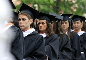 Исследование показало, что 80% немецких студентов списывают