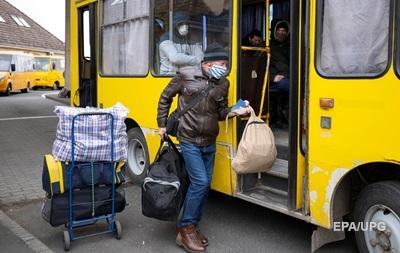 У Києві зросла кількість хворих на коронавірус