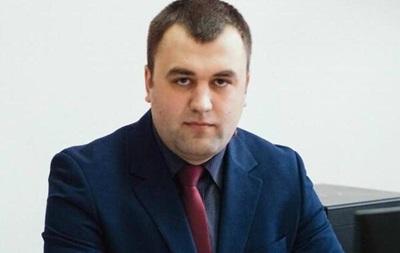 В Ровно нашли застреленным чиновника