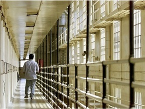 Во Львовской области начальник колонии за $2 тысячи обещал освободить заключенного