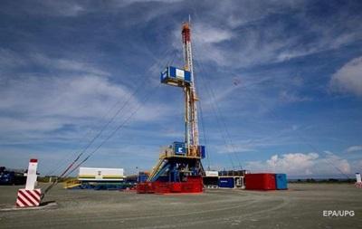 Нефть за день дорожала почти на 50%