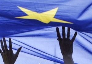 Давос - Украина ЕС - Украинский ланч - Украинский ланч в Давосе: главные тезисы спикеров