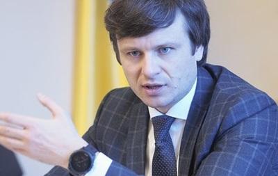 Минфин хочет закрыть дыры бюджета траншами МВФ