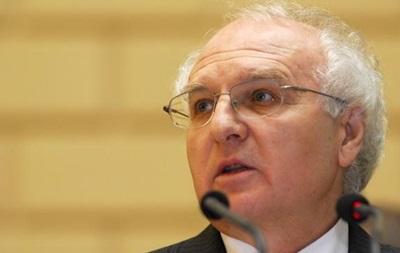 Умер экс-министр образования и науки Иван Вакарчук