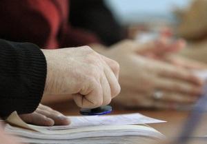 На Буковине более десяти кандидатов в депутаты имеют непогашенные судимости
