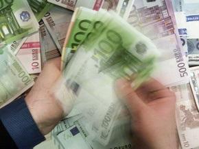 Инфляция в зоне евро в январе составила 1,1%