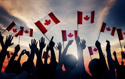 Готуємося вступати до Канади
