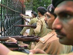 В Индии маоисты напали на полицейский участок: погибли 17 правоохранителей