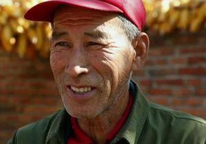 Китай: крестьяне ждут лучшей жизни?