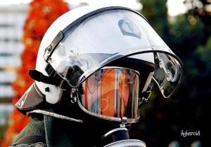 Волна новых забастовок может захлестнуть Грецию