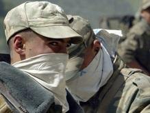 Грузинское ТВ: Иностранные войска занимаются мародерством в Гори (обновлено)