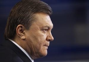 Янукович  стопроцентно  уверен, что Тимошенко готовит срыв выборов на юго-востоке